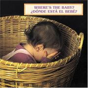 Where's the baby? PDF