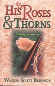 His Roses & Thorns PDF