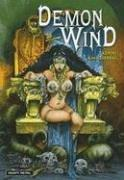 Demon Wind PDF
