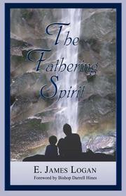 The Fathering Spirit PDF
