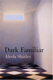 Dark familiar PDF