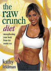 The Raw Crunch Diet PDF