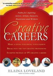 Creative Careers PDF