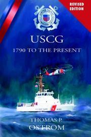The United States Coast Guard PDF