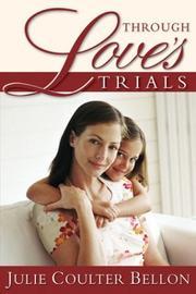 Through love's trials PDF