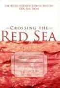 Crossing the Red Sea PDF