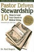 Pastor Driven Stewardship PDF