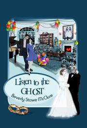 Listen to the ghost PDF