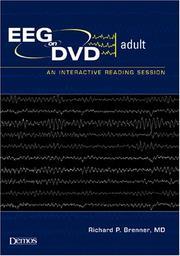 EEG on DVD - Adult PDF