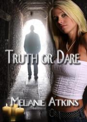 Truth or Dare (Curse of the Midnight Star) PDF