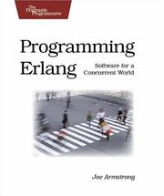 Programming Erlang