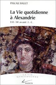 Guerre et violence dans la Grèce antique