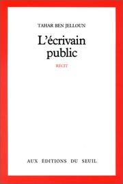 L'  PDF