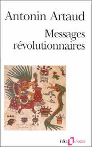 Messages r PDF