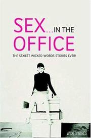Sex in the Office PDF