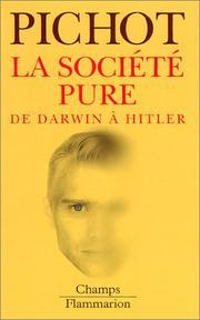 La Soci PDF