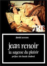 Jean Renoir PDF