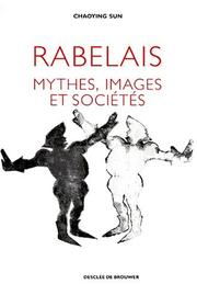 Rabelais by Chaoying Sun