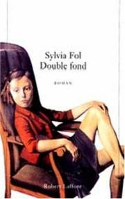Double fond PDF