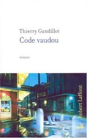 Code vaudou PDF