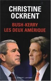 Bush-Kerry, les deux Am PDF