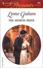the Heiress Bride  (sister brides) PDF