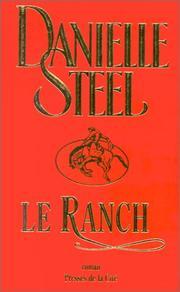 Le ranch PDF