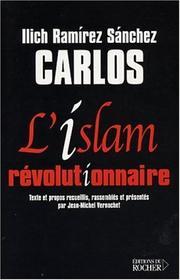 L' islam r PDF