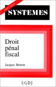 Droit p PDF