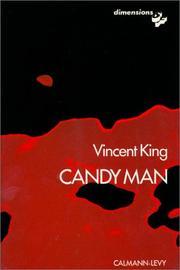 Candy man PDF