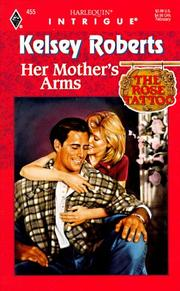 Her Mother'S Arms (The Rose Tattoo) PDF