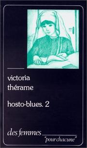 Hosto-blues PDF