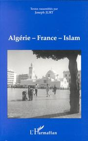 Algerie-France-Islam