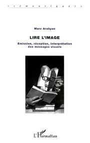 Lire l'image PDF