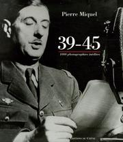 1939-1945, mille images in PDF