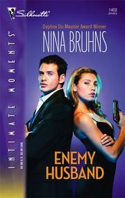 Enemy Husband PDF