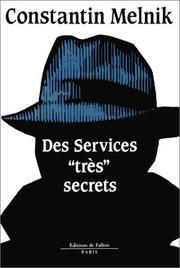 Des services tr PDF