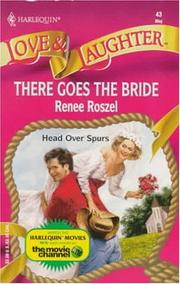 There Goes The Bride (Love & Laughter , No 43) PDF