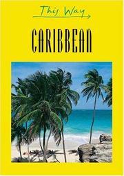 This Way Caribbean PDF