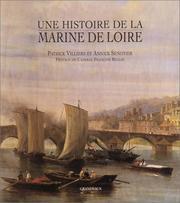 Une histoire de la marine de Loire PDF