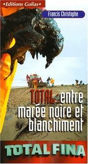 TotalFina-Elf PDF