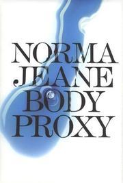 Norma Jeane PDF