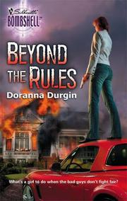 Beyond the rules PDF