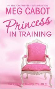 The Princess Diaries, Volume VI PDF