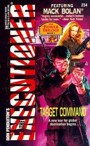 Target Command PDF