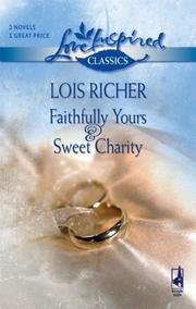 Faithfully Yours/Sweet Charity PDF