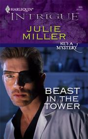 Beast In The Tower PDF