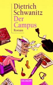 Der Campus PDF