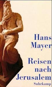 Hanjo, kesting : Komm, Trost der Nacht: Günter Grass und Peter