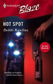Hot spot PDF